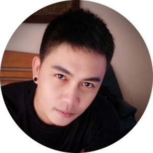 Best gay guide in Pattaya